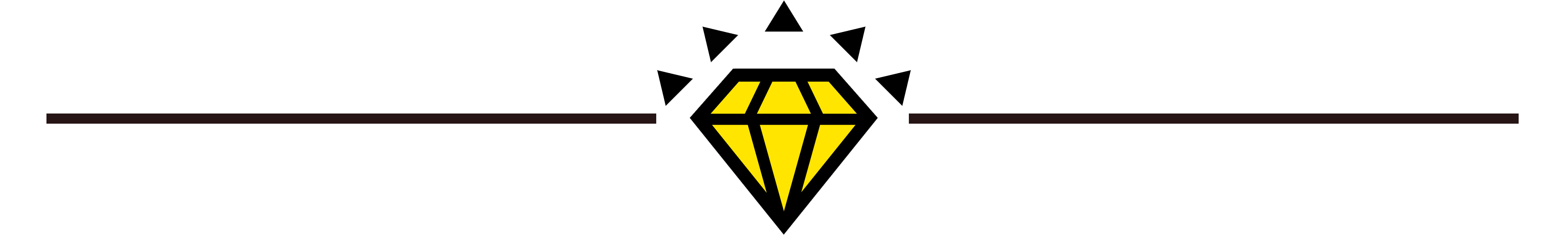 East Coast Granite of Wilmington Diamond Logo