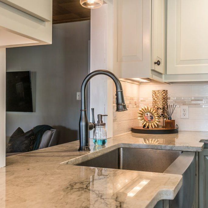 Quartz Countertops Wilmington Nc