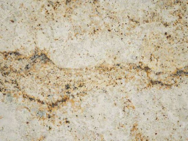 Granite Color Colonial Gold