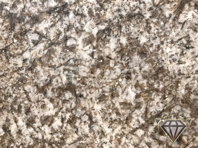 Granite Color Crema Typhoon