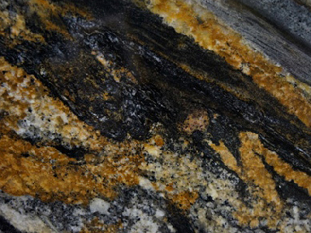 Granite Color Sedna Magm