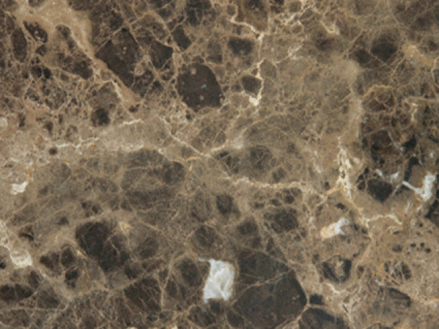Marble Color Emperador Dark