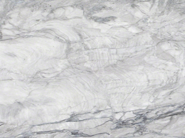 Marble Color Super White