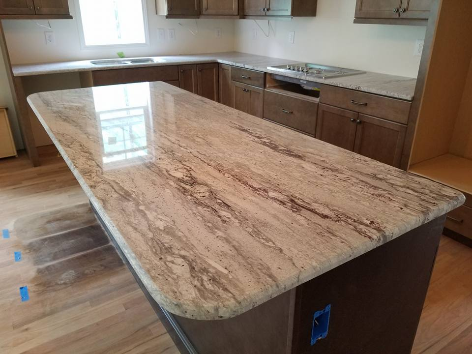 Granite Countertop Marble Countertop Quartz Countertop Tips